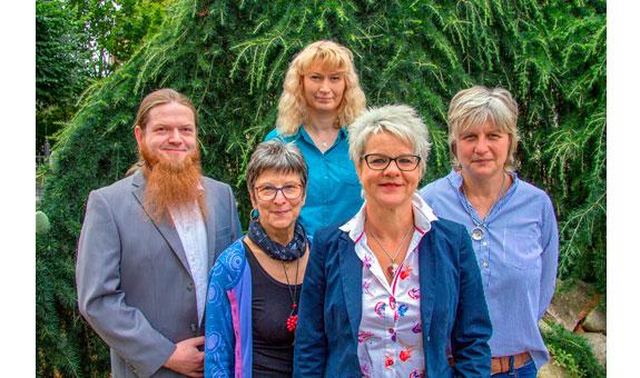 Bild 9 Schmidt in Blankenburg