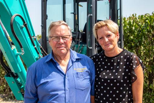 Bild 2 Klauenberg GmbH & Co. KG in Salzgitter