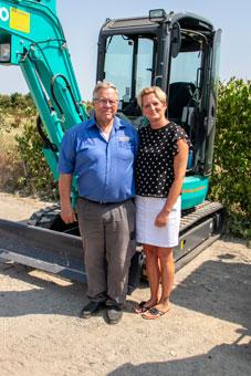 Bild 3 Klauenberg GmbH & Co. KG in Salzgitter