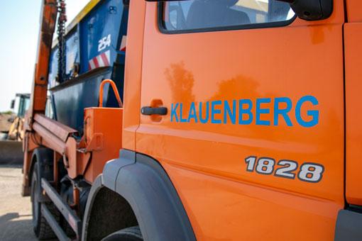 Bild 8 Klauenberg GmbH & Co. KG in Salzgitter