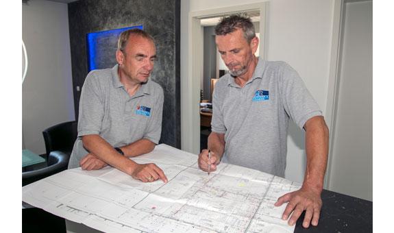 Bild 15 Großmann & Stühmeier GmbH in Bad Oeynhausen