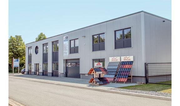 Bild 17 Großmann & Stühmeier GmbH in Bad Oeynhausen