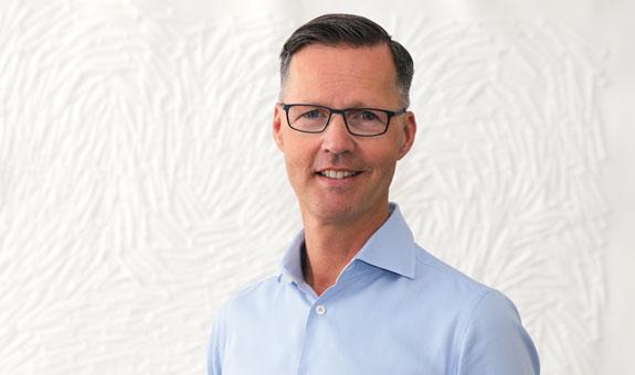 Brinkmann Dr. Christian