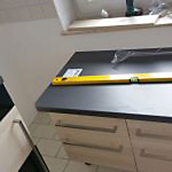 Bild 1 ALL INCLUSIVE Umzüge & Hausservice in Detmold