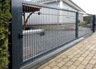 Kundenbild klein 3 Oschersleber Metall- und Zaunbau