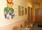 Lokale Empfehlung Kinderzentrum Magdeburg gGmbH Sozialpädiatrisches Zentrum
