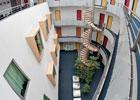 Lokale Empfehlung Günnel Kathrin Musikschule