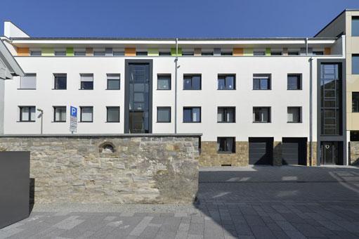 Spar Und Kreditbank Linkenheim