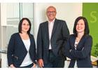 Kundenbild klein 7 LVM-Versicherungsagentur André Fleischhauer