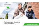 Kundenbild klein 3 Mediengesellschaft Magdeburg mbH, ein Unternehmen der Schlüterschen Mediengruppe