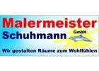 Kundenbild klein 12 Bernd Schuhmann, Malermeister Schuhmann GmbH