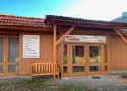 Lokale Empfehlung Fenster & Türen GmbH DEMA Magdeburg