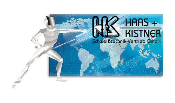 Bild 1 Haas + Kistner Schweißtechnik Vertr. GmbH in Durmersheim