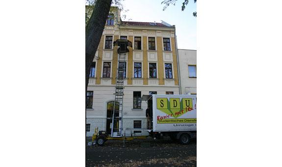 Bild 3 SDU GmbH Studentisches Dienstleistungsunternehmen in Leipzig