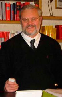 Heiß & Korn Rechtsanwälte