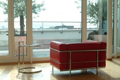 Bild 2 Erich-Lexer-Klinik GmbH in Freiburg