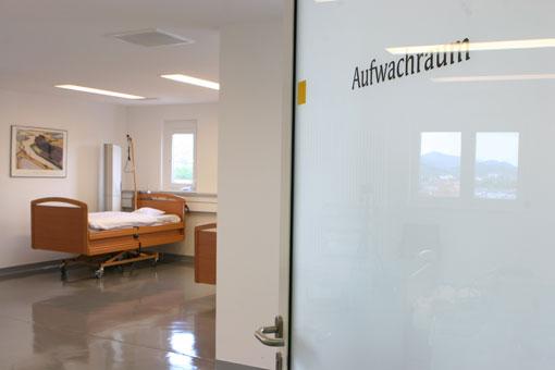 Bild 4 Erich-Lexer-Klinik GmbH in Freiburg