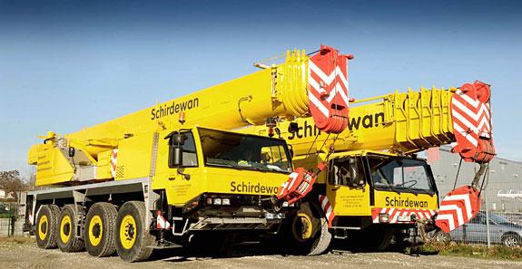 Bild 2 Auto-Schirdewan GmbH PKW-Gebrauchtteile-Markt in Pforzheim