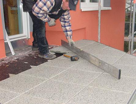 Bild 3 Bedachungen Neureuther GmbH in Rheinstetten