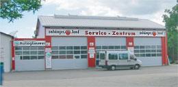 Bild 2 Anhängerland Baden-Württemberg GmbH in Freiburg