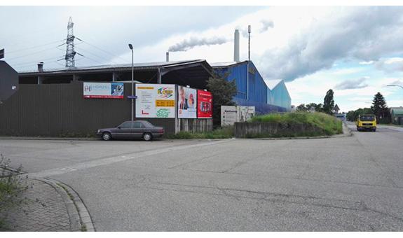 Bild 4 Kopp GmbH in Karlsruhe
