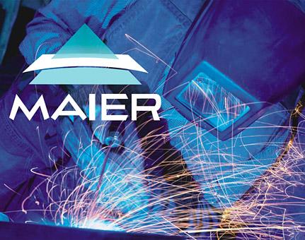 Adolf Maier GmbH