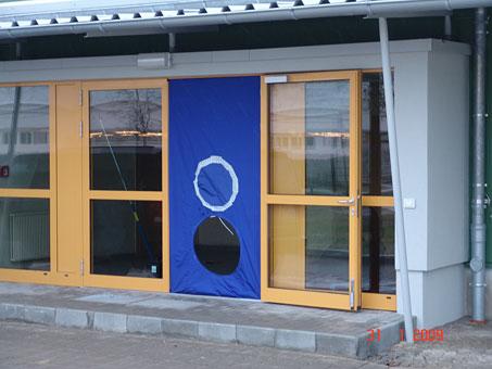 Bild 1 Hanewald Jörg Dipl.-Ing., Bausachverständigenbüro in Leipzig