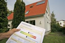 Bild 2 EnBau Consulting in Mannheim