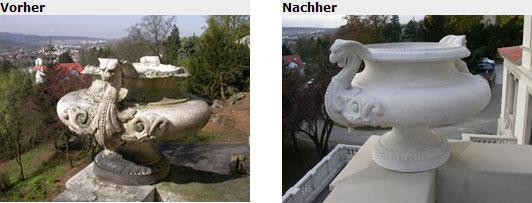 Bild 2 Schubert - Natursteine in Ispringen