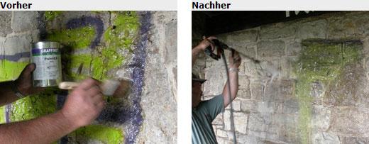 Bild 3 Schubert - Natursteine in Ispringen