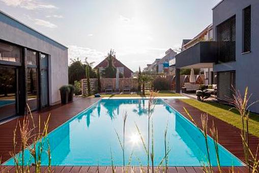 schwimmbad henne gmbh in pforzheim nordstadt mit adresse und telefonnummer. Black Bedroom Furniture Sets. Home Design Ideas