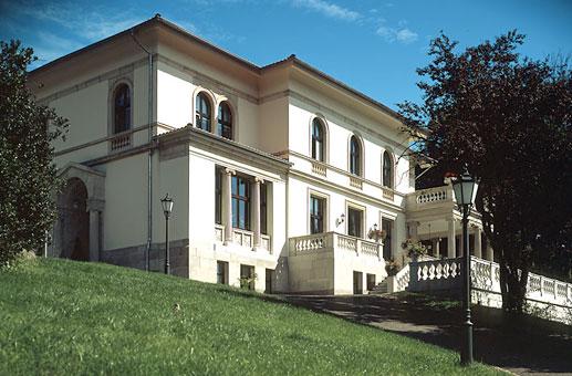 Bild 1 Hoheisen Fensterbau GmbH in Pforzheim