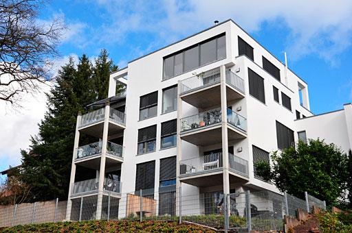 Bild 2 Hoheisen Fensterbau GmbH in Pforzheim