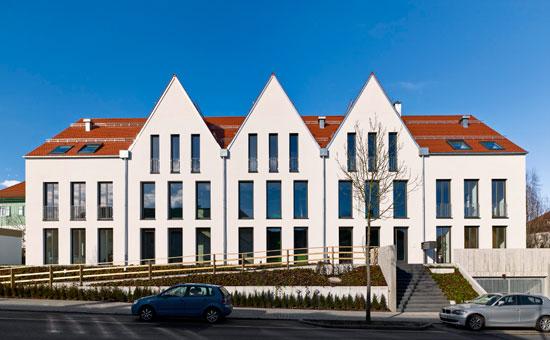 Bild 3 Hoheisen Fensterbau GmbH in Pforzheim