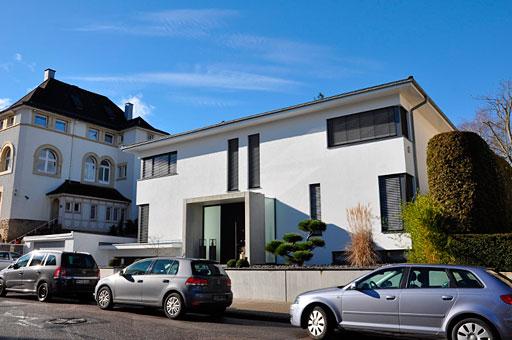 Bild 4 Hoheisen Fensterbau GmbH in Pforzheim