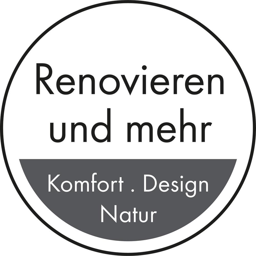 Bild 2 Baral GmbH bad & heizung in Denzlingen