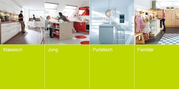 siemens freiburg im breisgau bei gelbe seiten adressen im branchenbuch. Black Bedroom Furniture Sets. Home Design Ideas