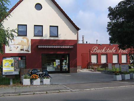 Bild 2 Malerbetrieb Stypa in Leipzig