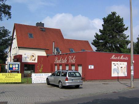 Bild 5 Malerbetrieb Stypa in Leipzig