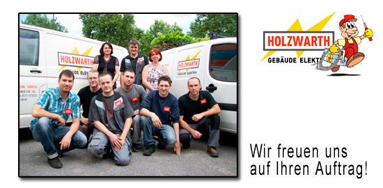elektro holzwarth heidelberg bergheim 69115 heidelberg bergheim