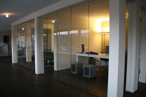 Bild 2 viv Finanz- u. Versicherungsmakler GmbH in Freiburg