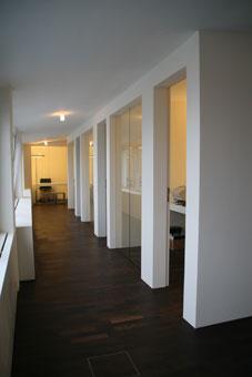 Bild 3 viv Finanz- u. Versicherungsmakler GmbH in Freiburg