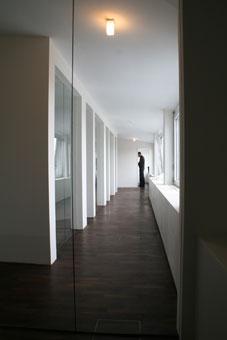Bild 4 viv Finanz- u. Versicherungsmakler GmbH in Freiburg