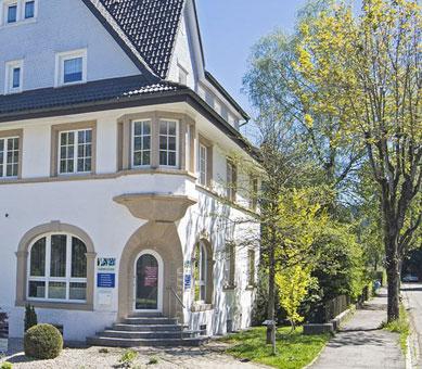 Bild 1 Brunner Dr. & Partner Rechtsanwälte in Titisee-Neustadt