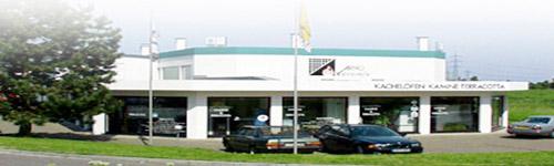 Arno Keramik GmbH