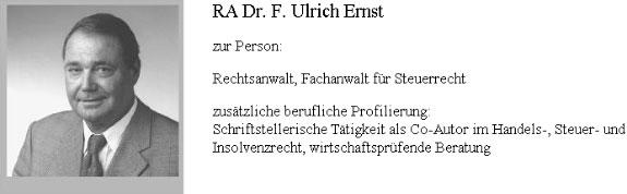 Bild 1 Ernst & Queisser Rechtsanwälte in Freiburg