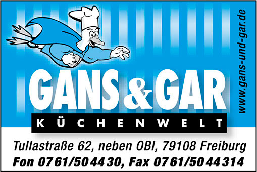 m max m belhaus freiburg in freiburg im breisgau gundelfinger stra e 2. Black Bedroom Furniture Sets. Home Design Ideas