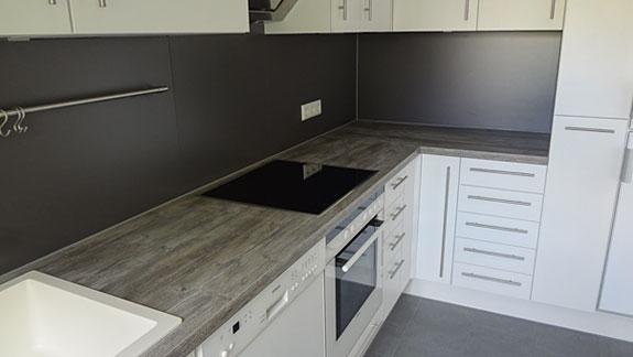 lober montageservice mobiles k chenstudio 76199. Black Bedroom Furniture Sets. Home Design Ideas