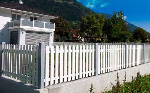 Bild 4 Leeb Balkone in Schefflenz