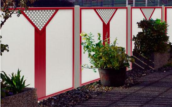 Bild 9 Leeb Balkone in Schefflenz
